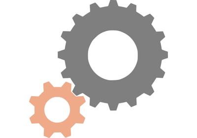 joblib dump — joblib 0 13 2 documentation